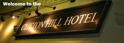 Clifton Hill Hotel - Pubs and Clubs