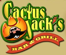 Cactus Jack's - Pubs and Clubs