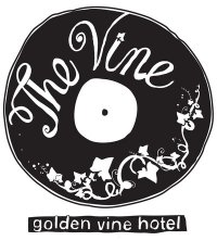 Golden Vine Hotel - Pubs and Clubs
