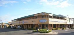 Hotel Metropole Proserpine - Pubs and Clubs