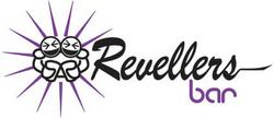 Revellers Bar North - Pubs and Clubs