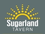 Sugarland Tavern - Pubs and Clubs