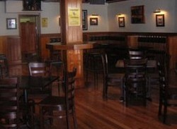Jack Duggans Irish Pub - Pubs and Clubs