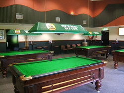 Cazalys Palmerston Club - Pubs and Clubs