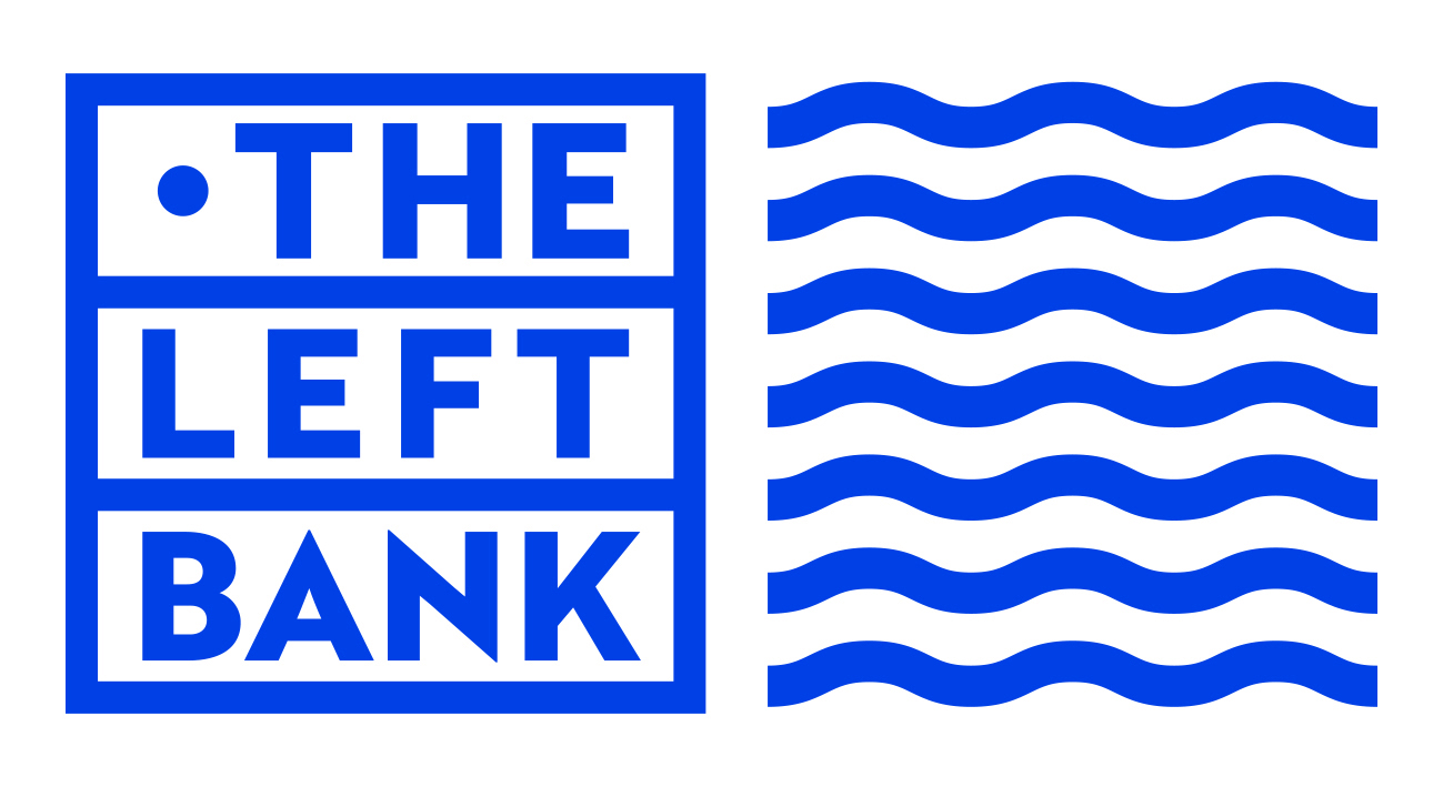 The Left Bank - Pubs and Clubs