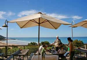 Wye Beach Hotel - Pubs and Clubs