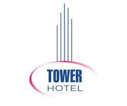 The Tower Hotel - Pubs and Clubs