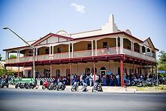 Royal Hotel Adelong - Pubs and Clubs