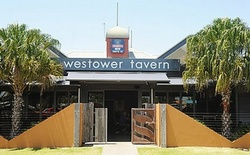 Westower Tavern - Pubs and Clubs