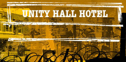 Unity Hall Hotel - Pubs and Clubs