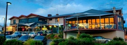 Gunyah Hotel - Pubs and Clubs