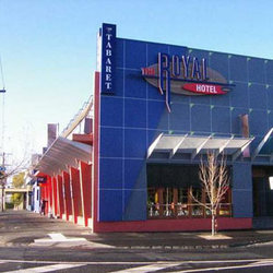 Royal Hotel Essendon - Pubs and Clubs