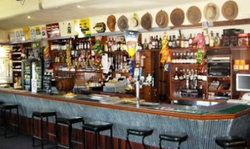 American Hotel Creswick - Pubs and Clubs