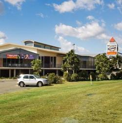 Beenleigh Tavern - Pubs and Clubs