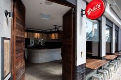 Grilld - Joondalup - Pubs and Clubs