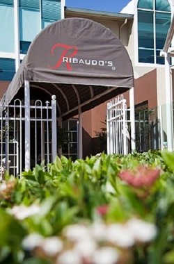 Ribaudos Ristorante - Pubs and Clubs