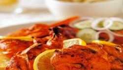 Maharaja Indian Restaurant - Pubs and Clubs