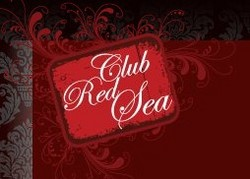 Club Red Sea Subiaco