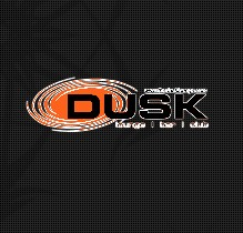 The Dusk Lounge - Pubs and Clubs