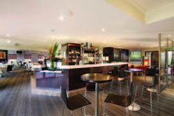 AJs Bar & Bistro - Pubs and Clubs