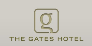 Gates Hotel - Pubs and Clubs