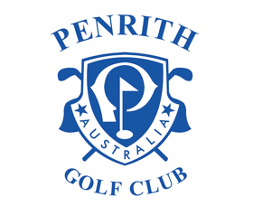 Penrith Golf and Recreation Club - Pubs and Clubs