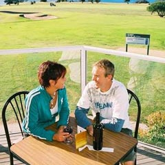 Narooma Golf Club - Pubs and Clubs