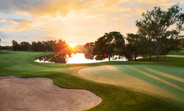 Scottsdale Golf Club - Pubs and Clubs
