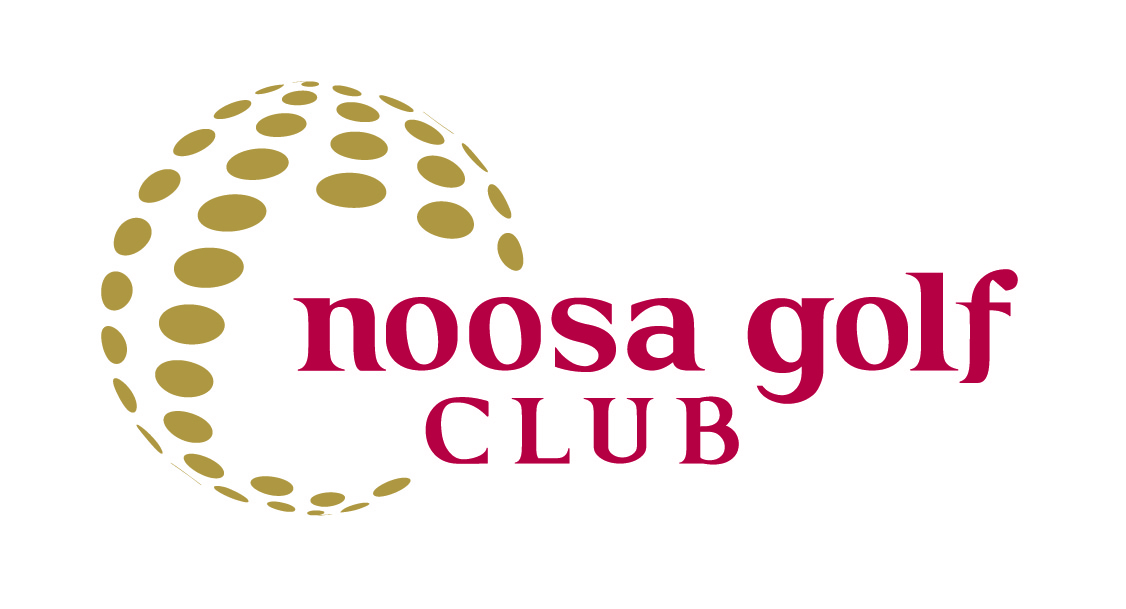 Noosa Golf Club - Pubs and Clubs