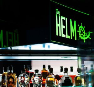 The Helm Nightclub - Pubs and Clubs