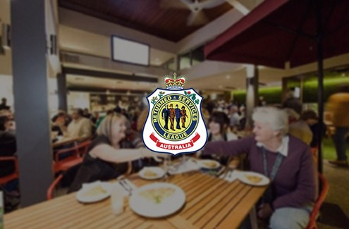 Balwyn North RSL - Pubs and Clubs
