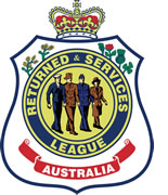 Beaufort RSL - Pubs and Clubs