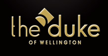 The Duke Hotel - Pubs and Clubs