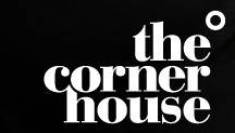The Corner House - Pubs and Clubs