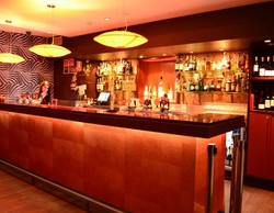 Pyrmont Point Hotel - Pubs and Clubs