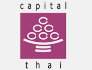 Capital Thai - Pubs and Clubs