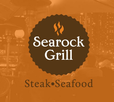 Searock Grill - Pubs and Clubs