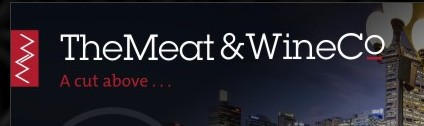 The Meat  Wine Co. Darling Harbour - Pubs and Clubs