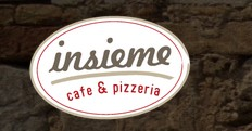 Insieme - Pubs and Clubs