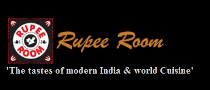 Rupee Room - Pubs and Clubs