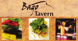 Bago Tavern - Pubs and Clubs