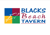 Blacks Beach Tavern - Pubs and Clubs