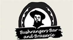 Bushrangers Bar  Brasserie - Pubs and Clubs