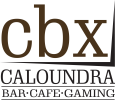 CBX - Pubs and Clubs