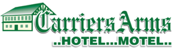 Carriers Arms Hotel Motel - Pubs and Clubs