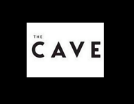 Cave Bar - Pubs and Clubs