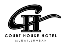 Courthouse Hotel - Pubs and Clubs