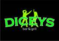 Dicey's Bar  Grill - Pubs and Clubs