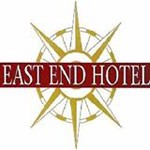 East End Hotel - Pubs and Clubs