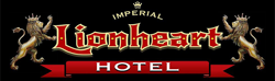Eumundi Imperial Hotel - Pubs and Clubs